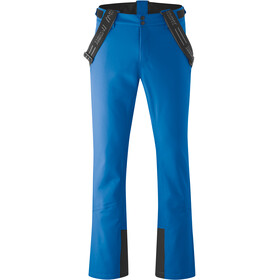 Maier Sports Anton Slim Skipants Men, skydiver